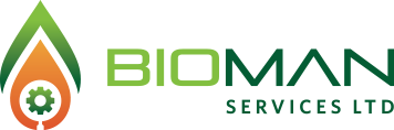 Bioman Services ltd
