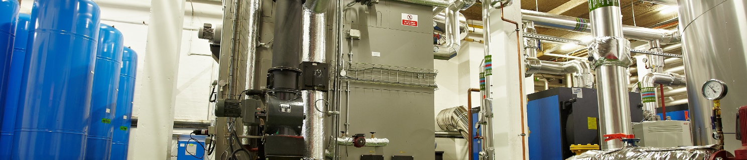 Biomass Energy Management and Servicing