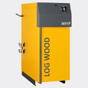 Biomass boilers we support